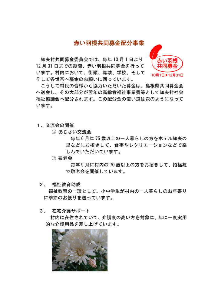 赤い羽根共同募金配分事業.jpg