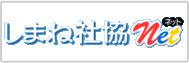 link_banner02.jpg