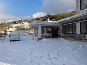 雪の写真.jpg