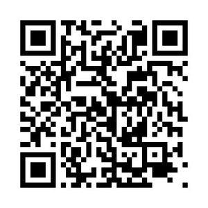 知夫共募ネット募金QRコード.jpg